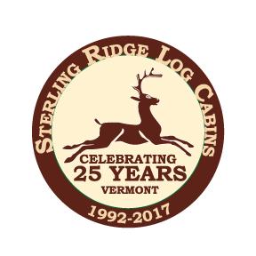 Sterling Ridge Celebrates 25 years