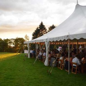 wedding-tent-set-up-with-guests