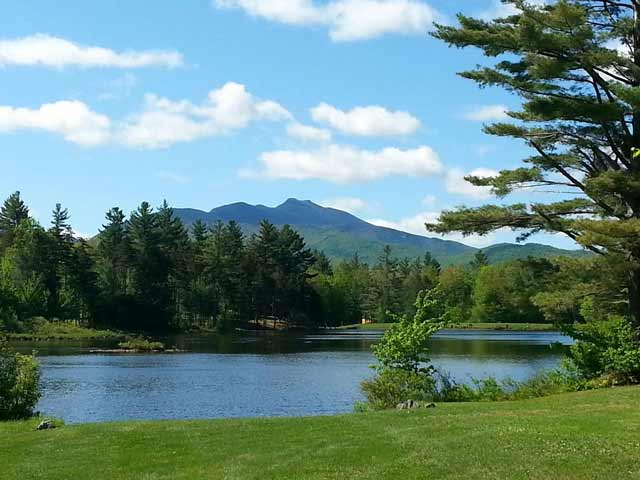 Why We Love Vermont Summers (and you should too!)