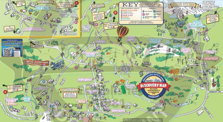 Things To Do in Vermont | Vacations at Sterling Ridge Resort on mad river glen resort map, okemo resort map, smuggler s notch vermont on map, boyne mountain resort map, jay peak resort map, smuggler s notch road map, smugglers notch resort house layout, smugglers resort ski in out, sugarbush resort map, mount snow map, stratton mountain map, winter park resort map, vt snowfall map, smuggs road map,