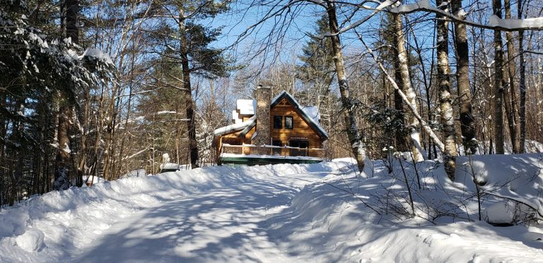 Why Couples, Families, and Adventure Seekers all Choose Vermont Vacations