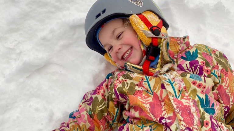 Ski and Save: Winter Vacation Packages at Sterling Ridge Resort