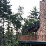 sterling ridge resort luxury cabin rental